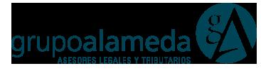 Asesoria laboral en Valencia Grupo Alameda